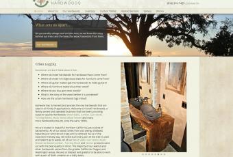 HunskiHardwoods.com